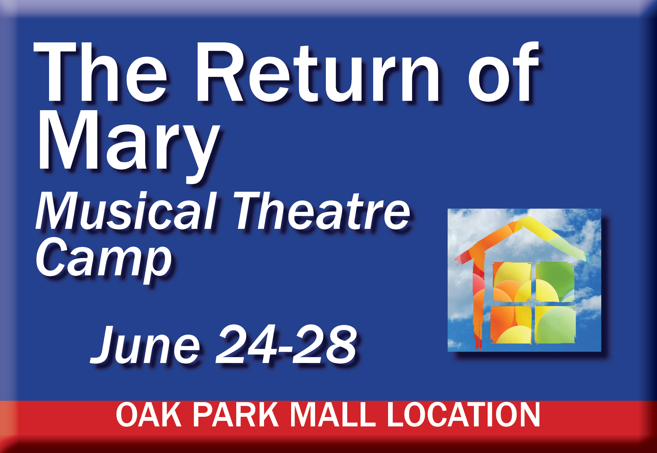 Return of Mary OPM camp icon June 24.jpg