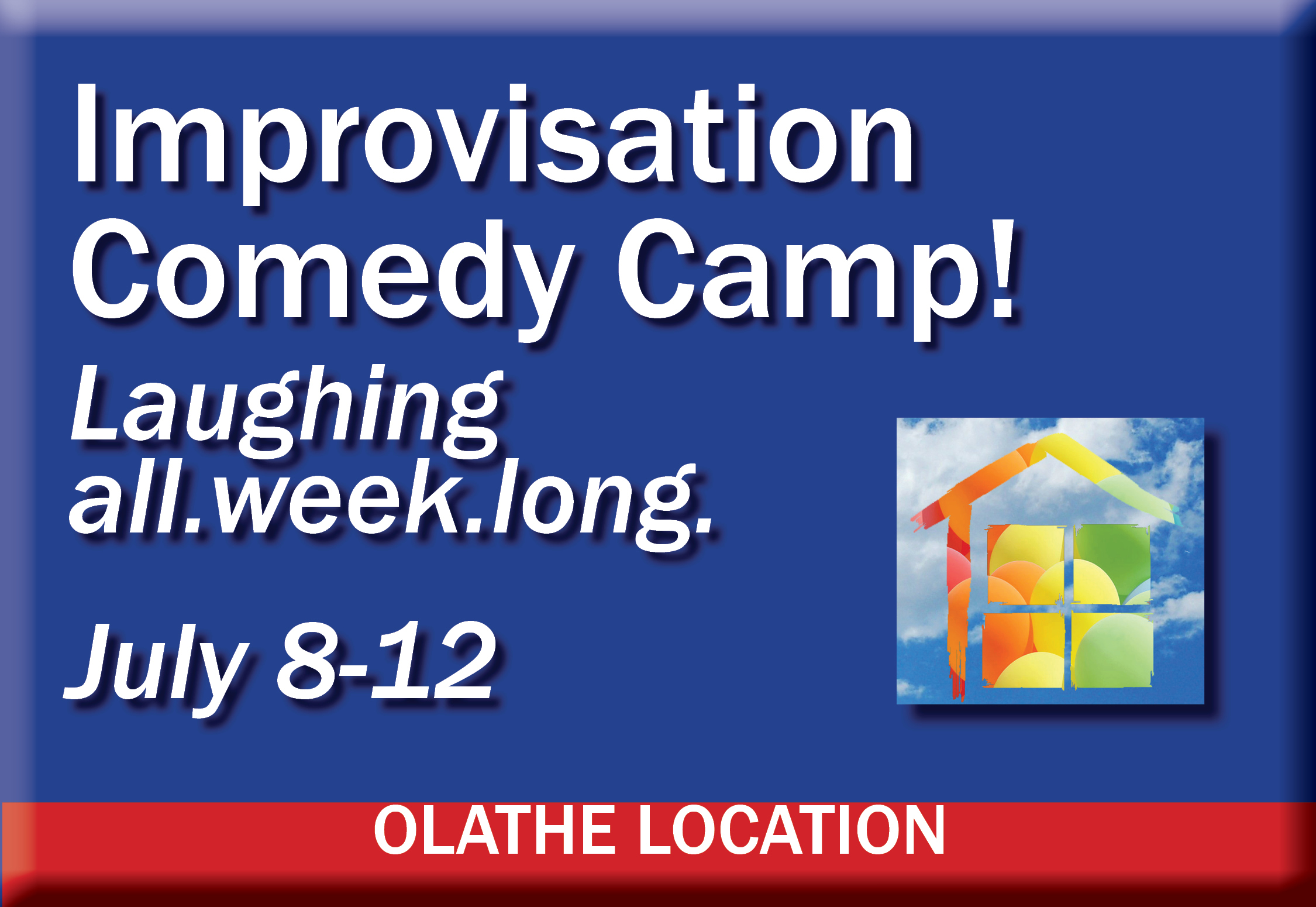 Improv Camp icon July 8.jpg