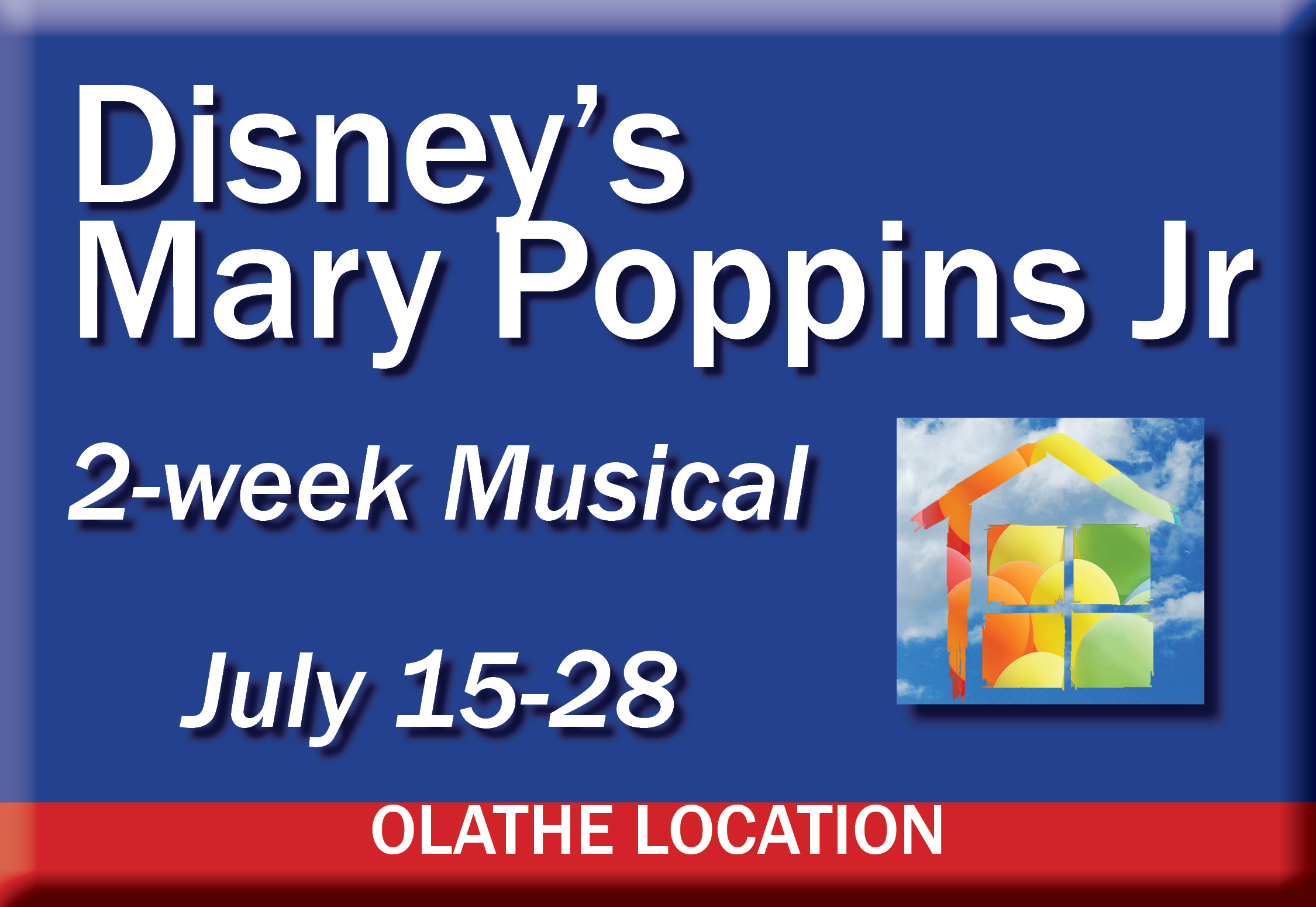 Mary Poppins 2 week camp icon July 15.jpg