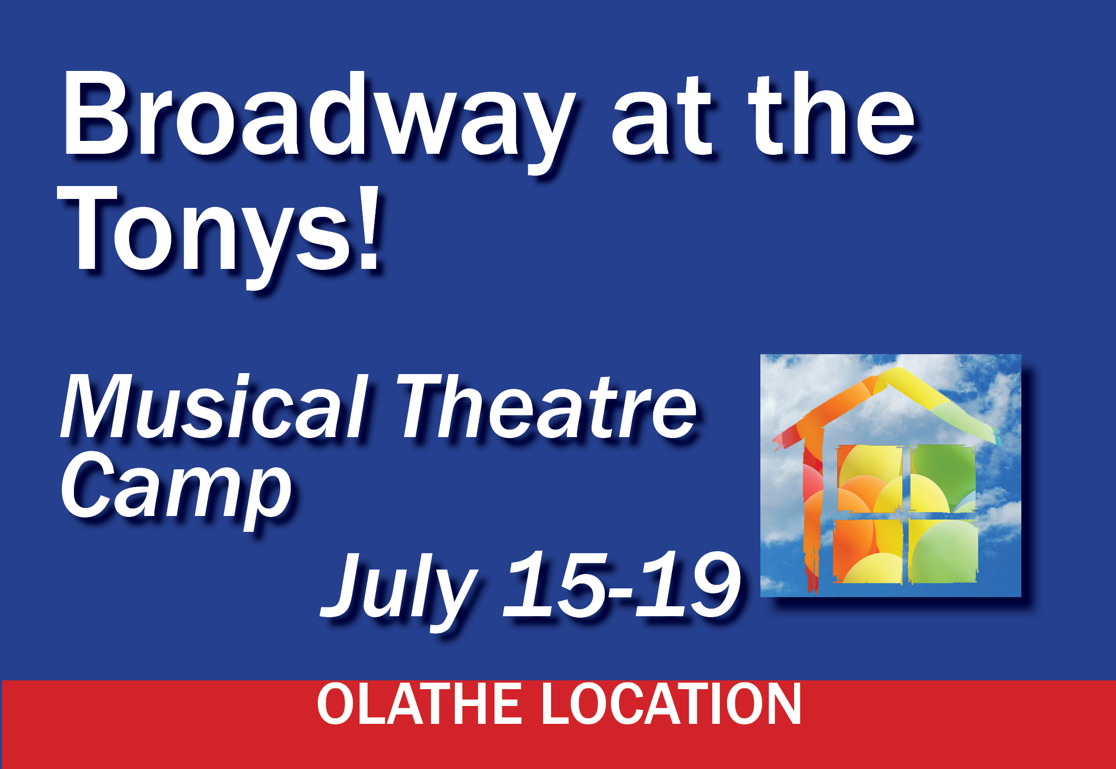 Broadway Tonys camp icon July 15-19.jpg