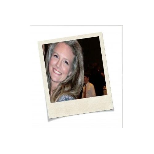 TONYA FRANKEN - Director of Customer Care
