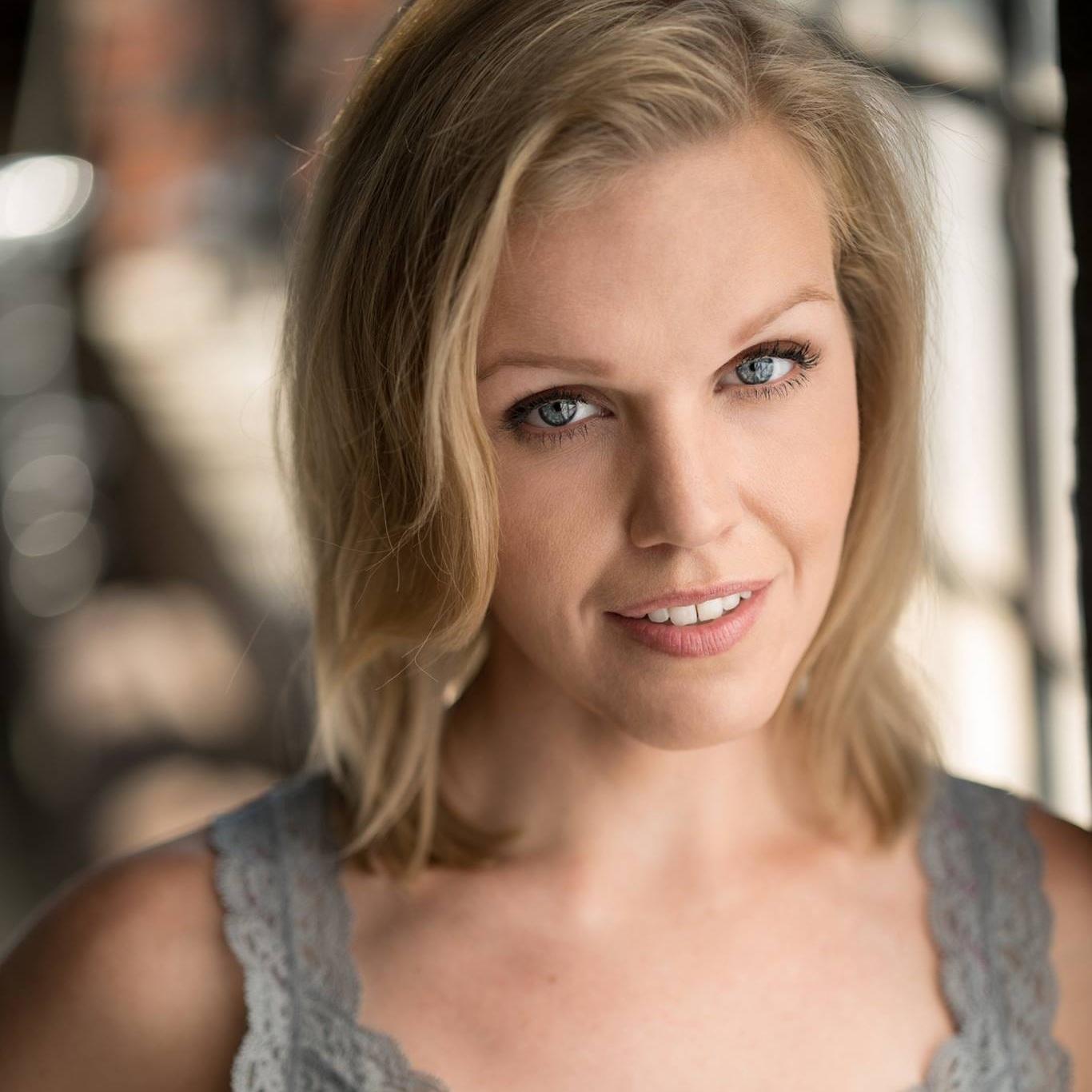 Ashley Pankow-Voice/Piano/ Ukelele - pankow.ashley@gmail.com
