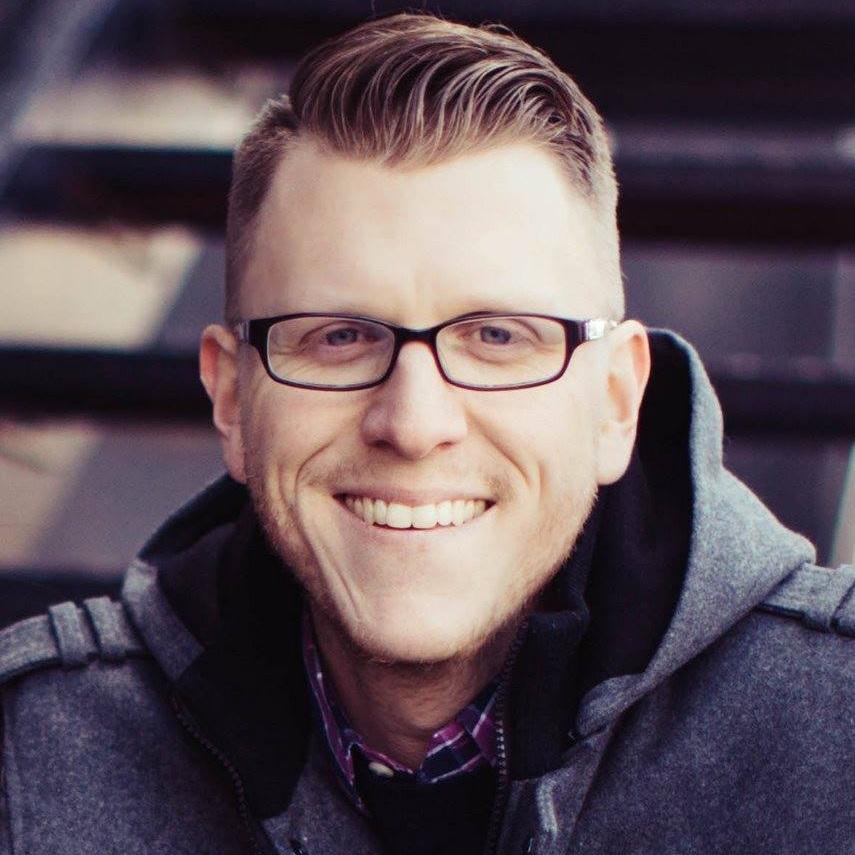 Matt Richardson - Voice - richardsonvocalstudio@gmail.com