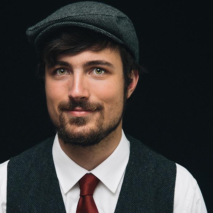 Joey Panella - Bass - joey.panella@gmail.com