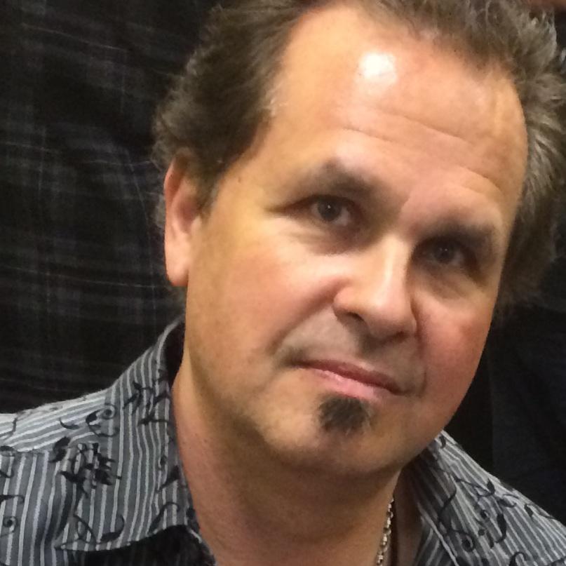 Doug Perkins - Guitar - doug@dougperkinsmusic.com