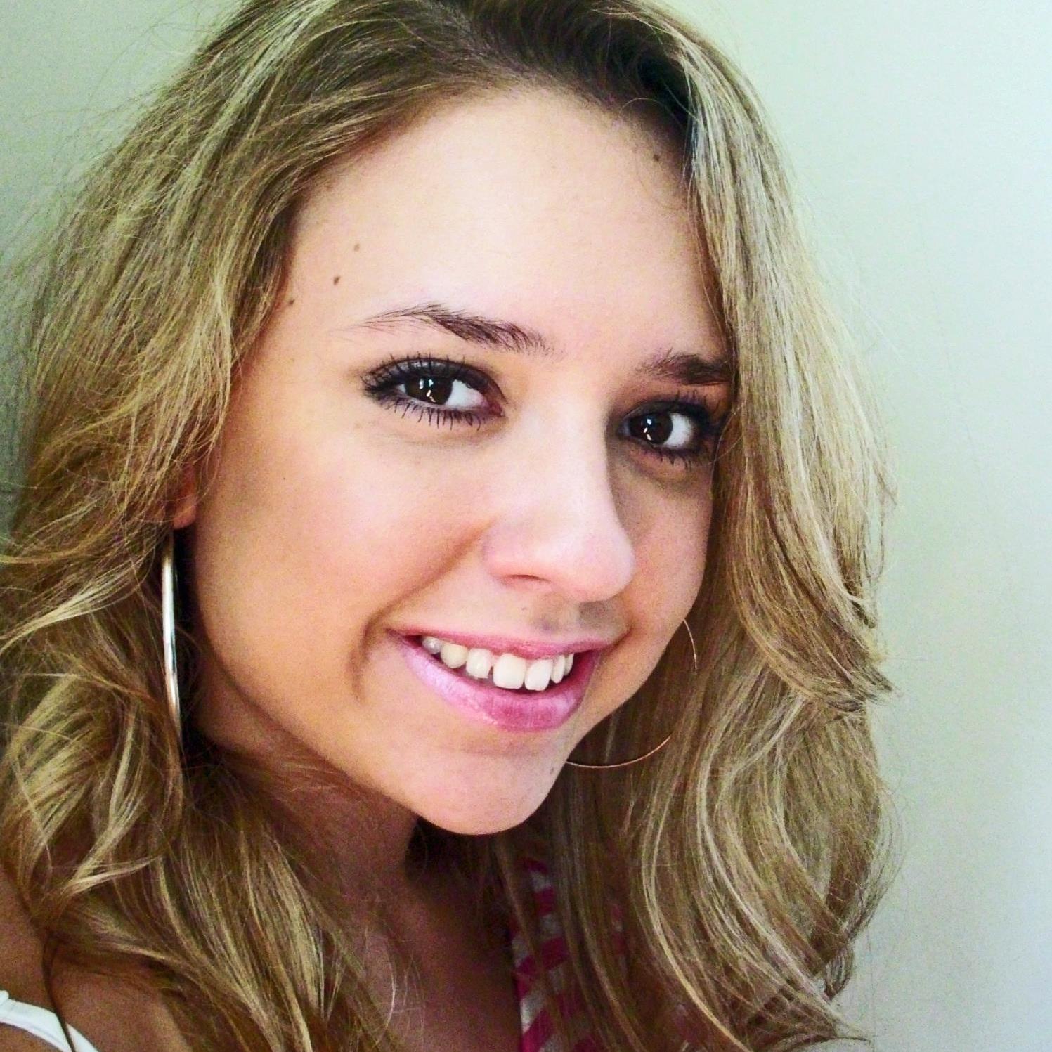 Cheyenne Lowe - Violin - cheyennelowe26@gmail.com