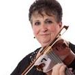 Karen Klein - Violin - k9loverklk@live.com