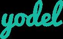 1-A-Logo.png