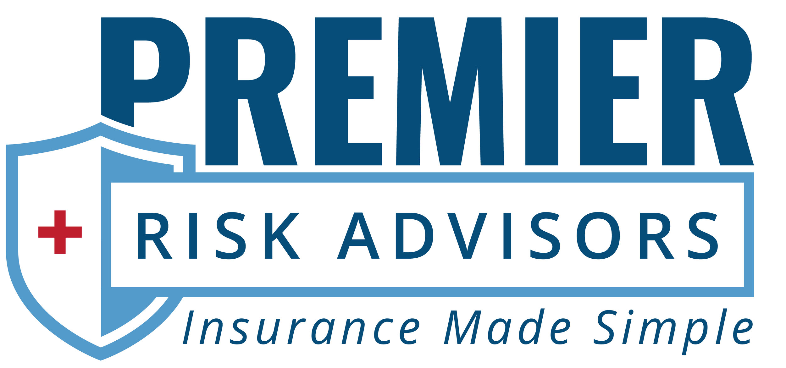 Premier Risk Advisors