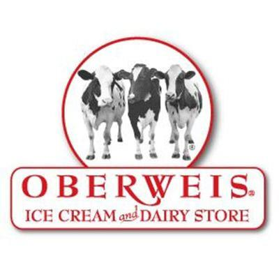 The best tasting milk from family farms and the finest super premium ice cream. This is the official page for Oberweis Dairy.