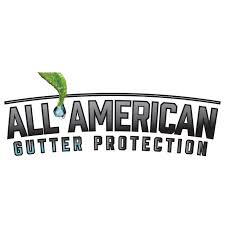 All American Gutter Protection offers the best  micro mesh gutter guards  and  gutters  at highly competitive pricing.  Based on decades of research and industry experience, our gutter guards are backed by a lifetime performance guarantee and will give you clog free and leaf free gutters for the life of your home!