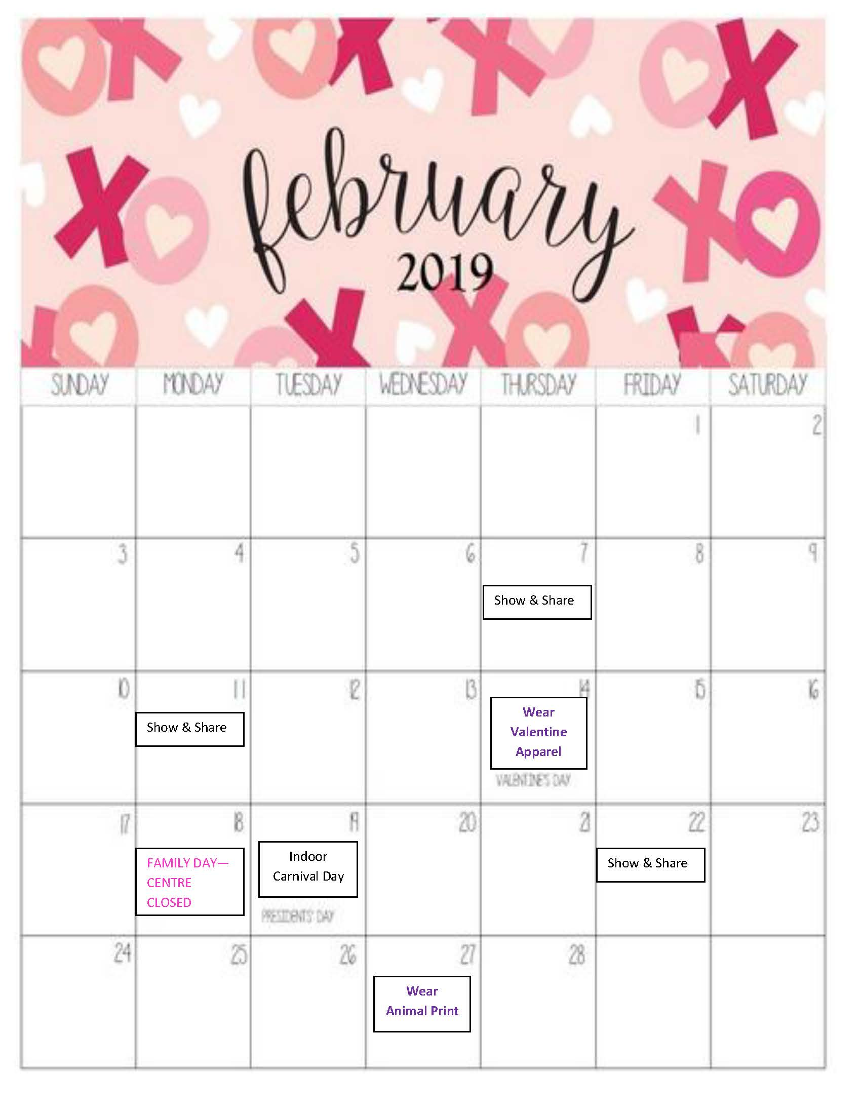 JAN-AND-FEB-2019-CALENDARS_Page_2.jpg