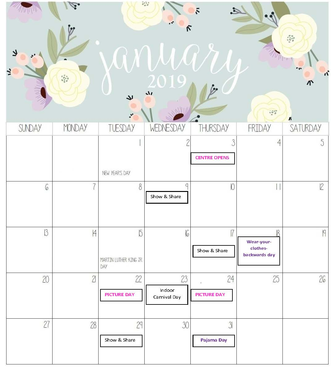 JAN-AND-FEB-2019-CALENDARS_Page_1.jpg