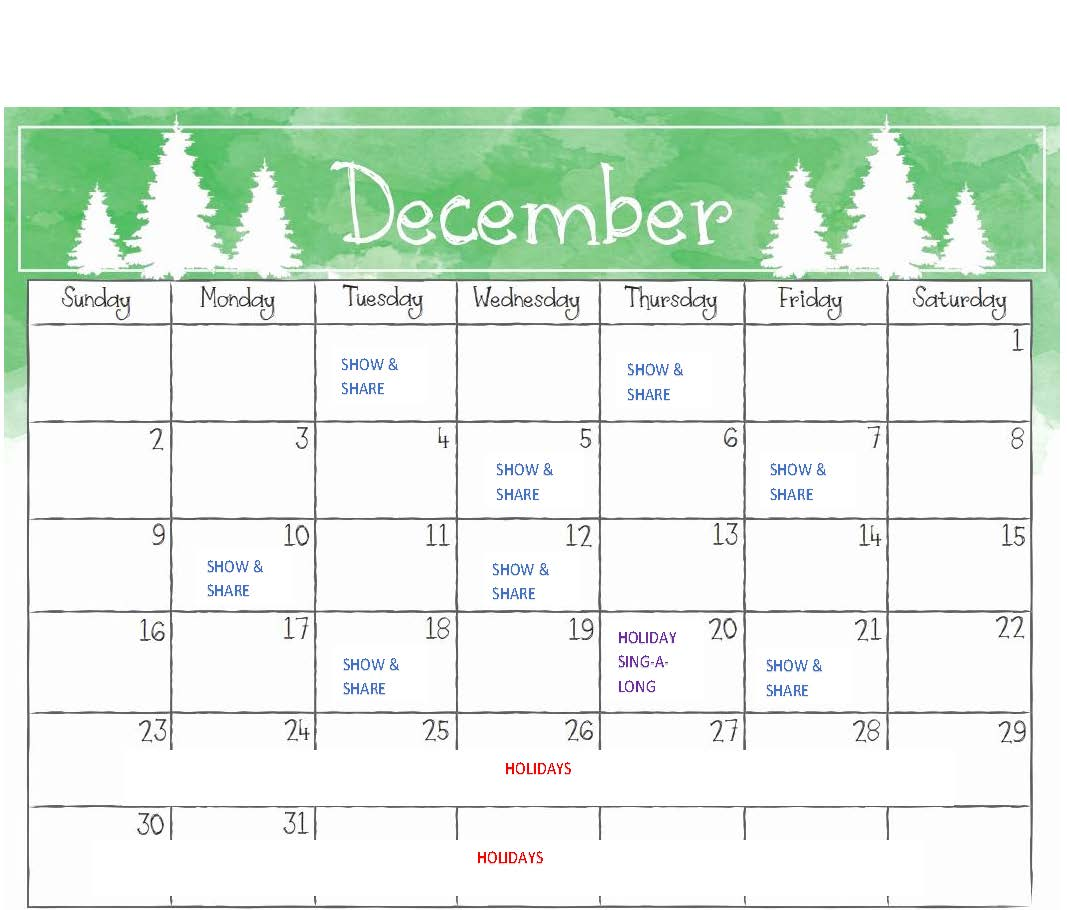 nov-dec-show-and-share-calender_Page_2.jpg