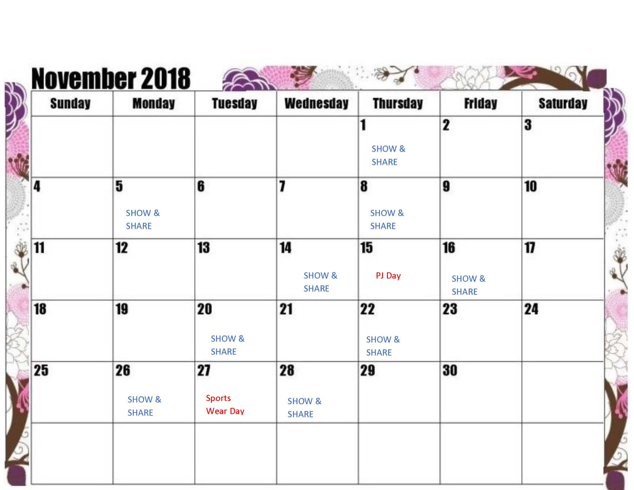 nov-dec-show-and-share-calender_Page_1.jpg
