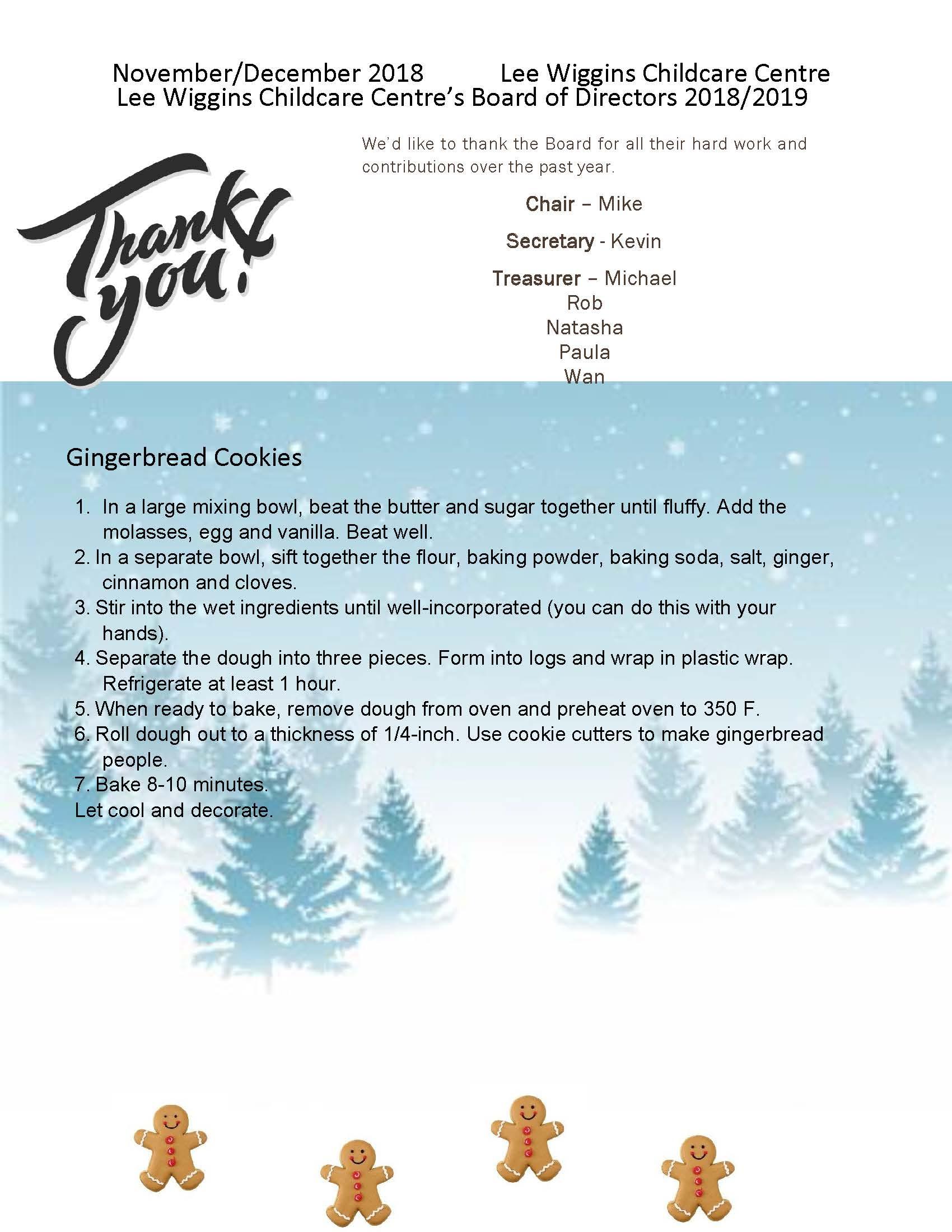 November-December-2018-Newsletter_Page_2.jpg