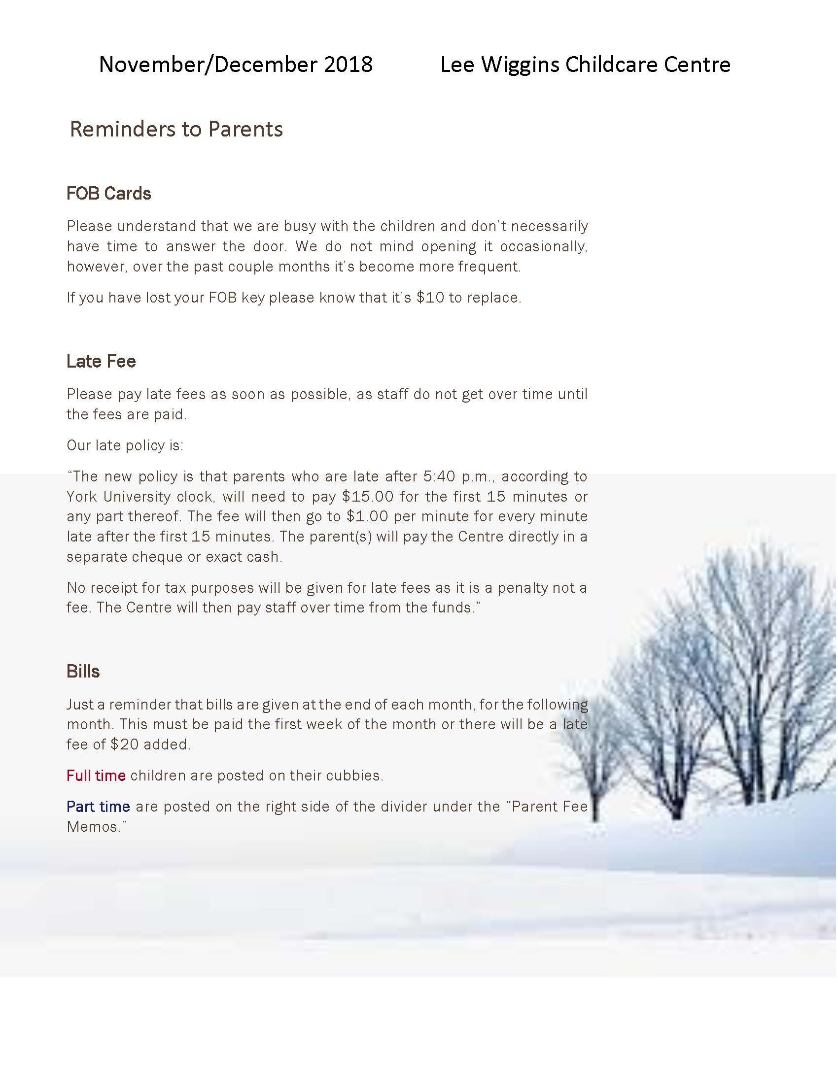 November-December-2018-Newsletter_Page_3.jpg