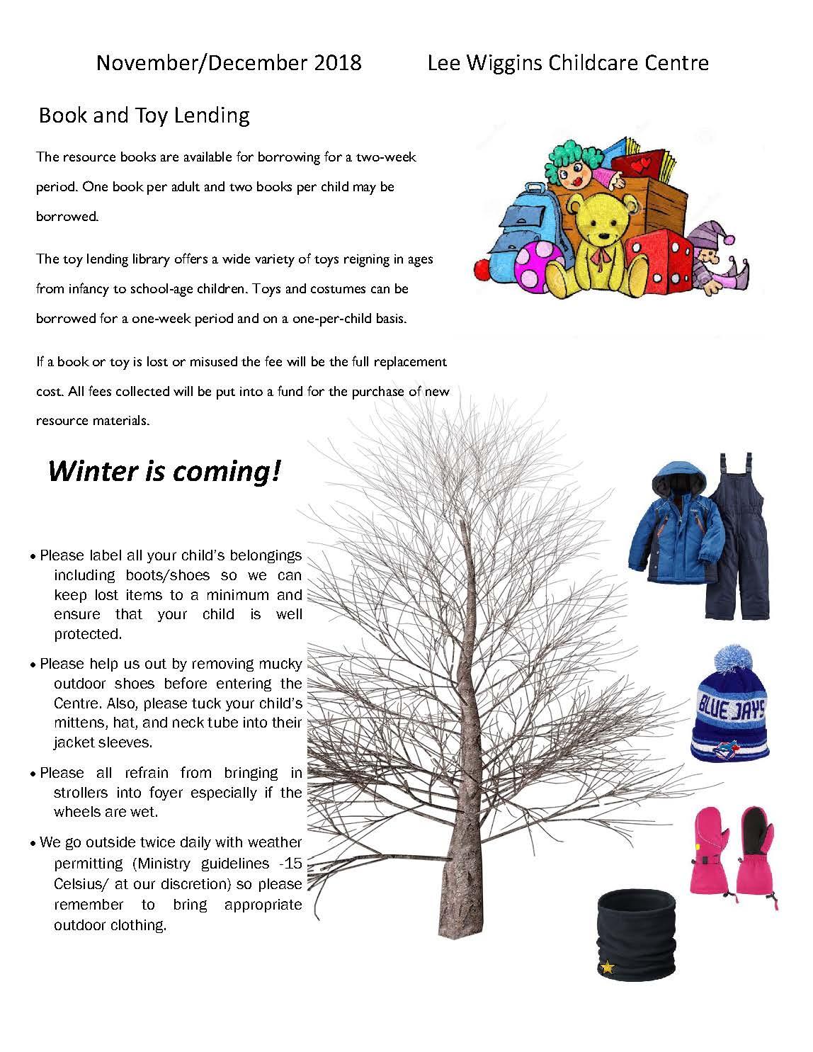 November-December-2018-Newsletter_Page_5.jpg