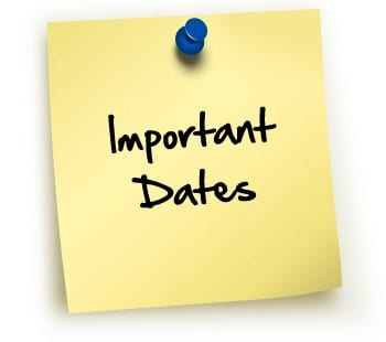 important-dates.jpg