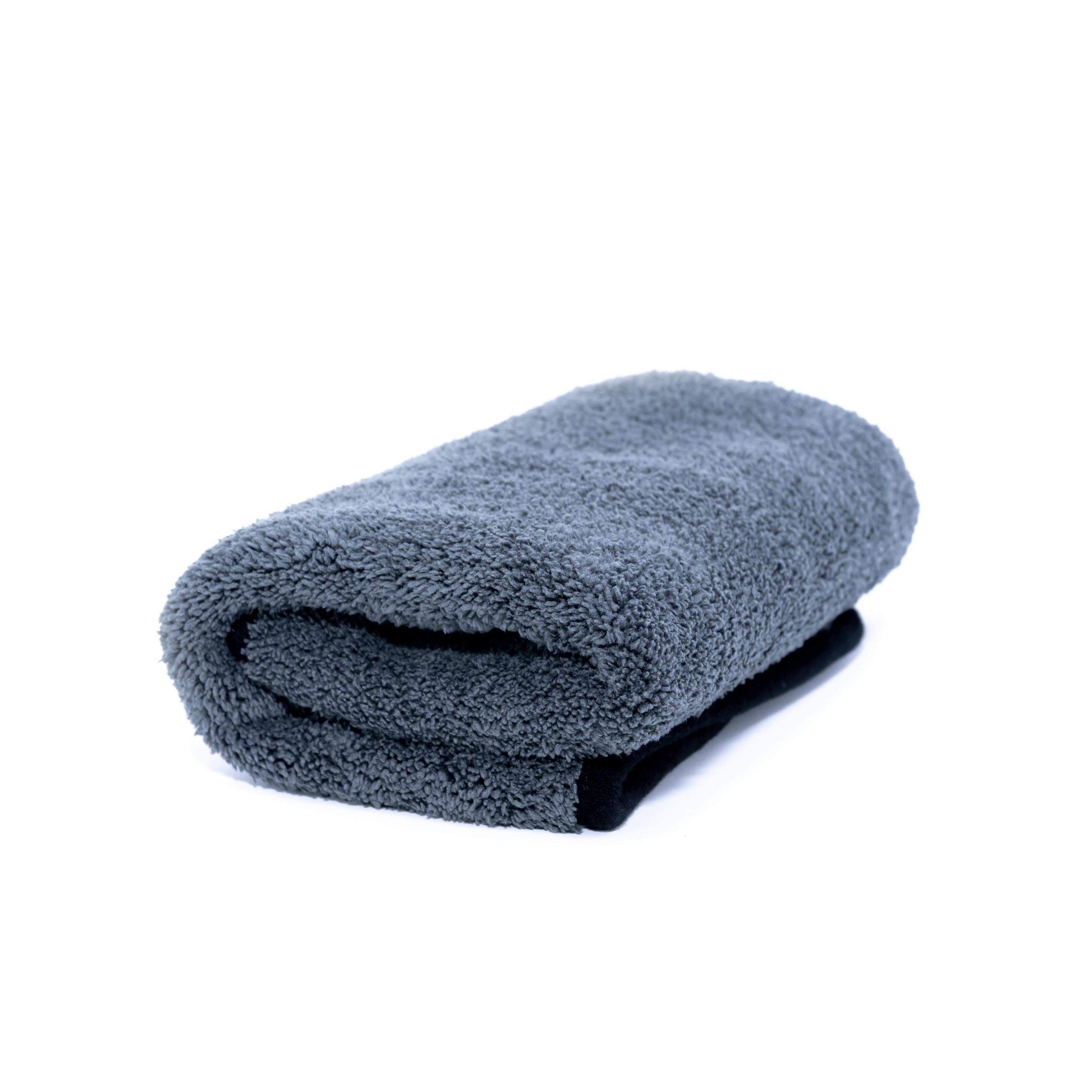 Vvash Auto Care 1000 GSM Microfiber Towel 16x16