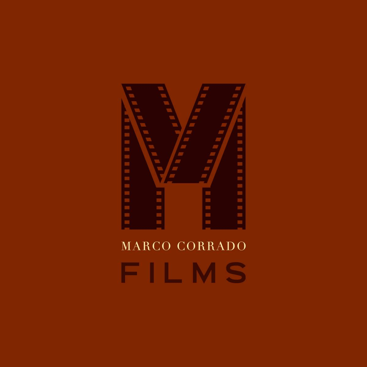Marco Corrado Films_Red.jpg