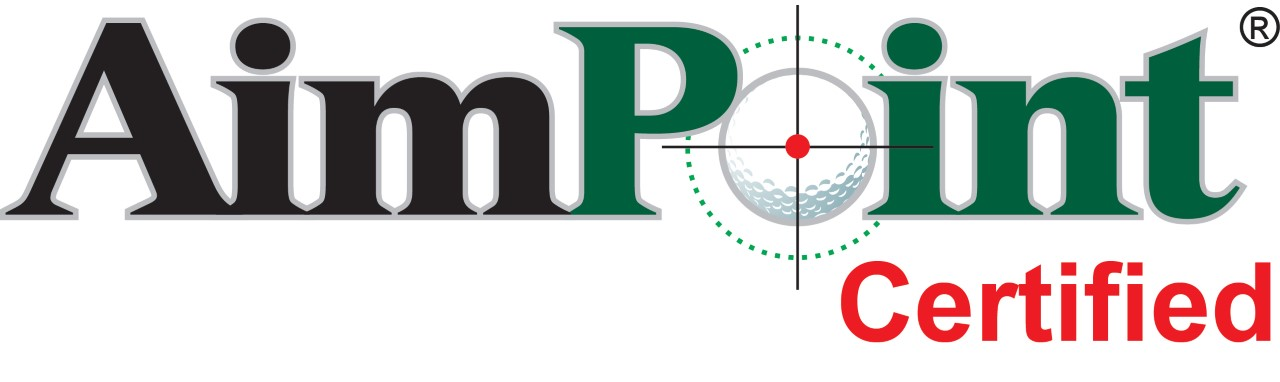 Aimpoint Certified
