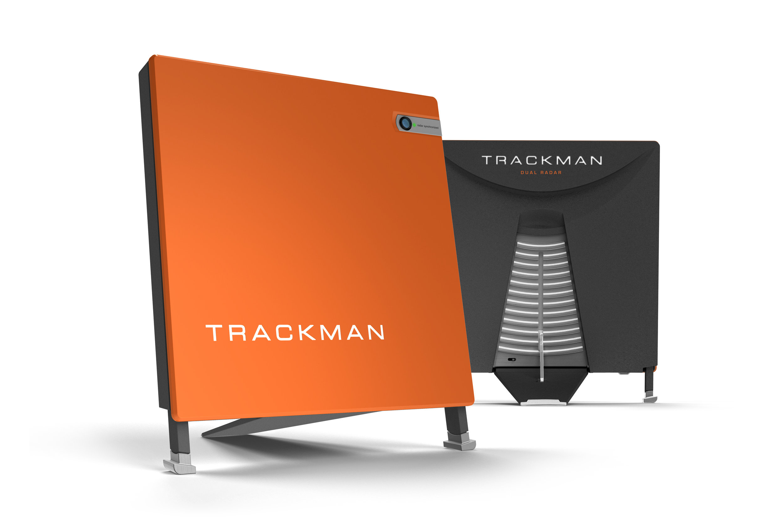 - Ball speed, club speed, flight path, face angle… you name it. Stan incorporates TrackMan into lessons to give you a glimpse into the science behind golf, and pairs it perfectly with years of experience to help you improve the most.