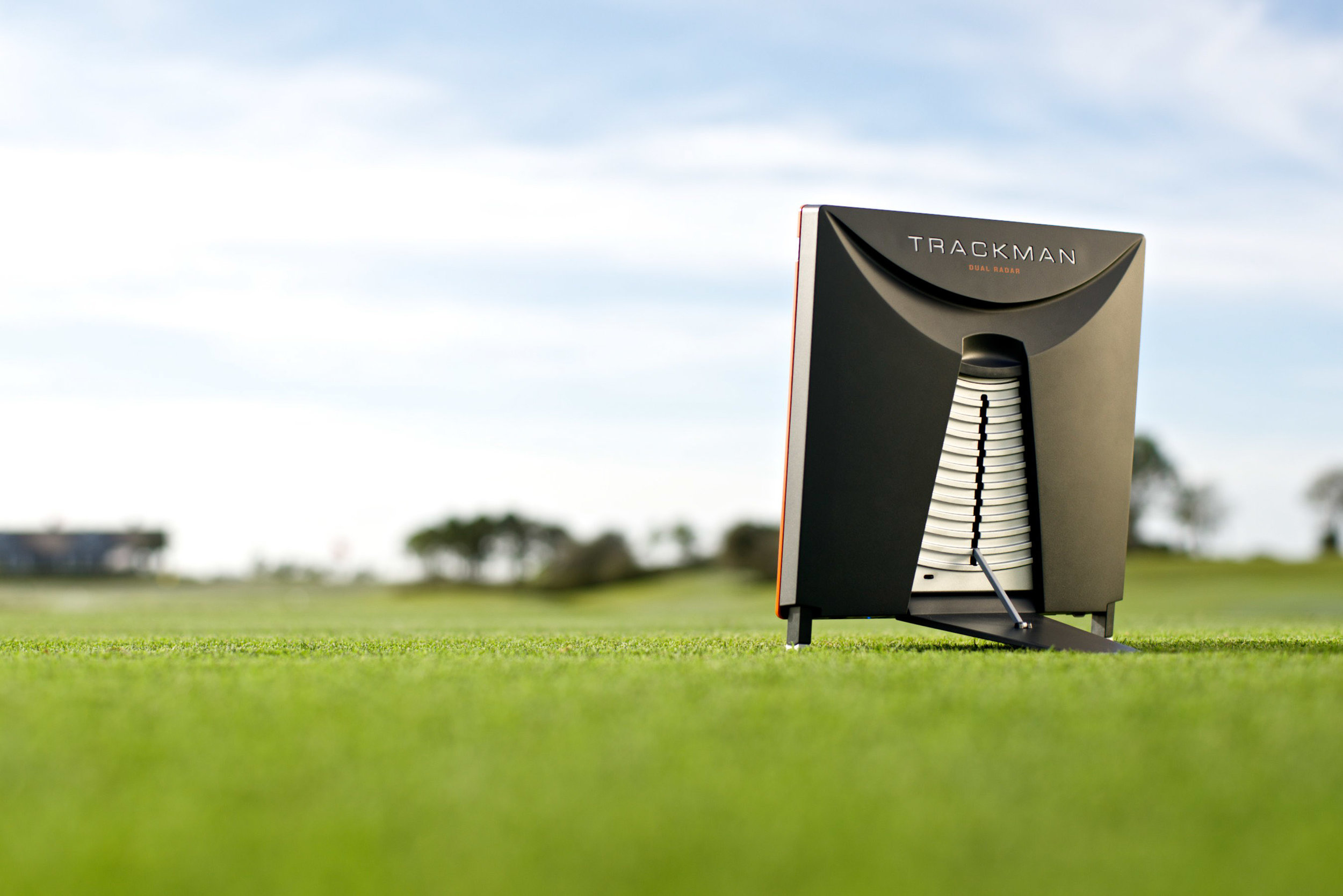 - Stop wasting shots not knowing your distances and patterns. Book today to see how TrackMan can help you improve your game.