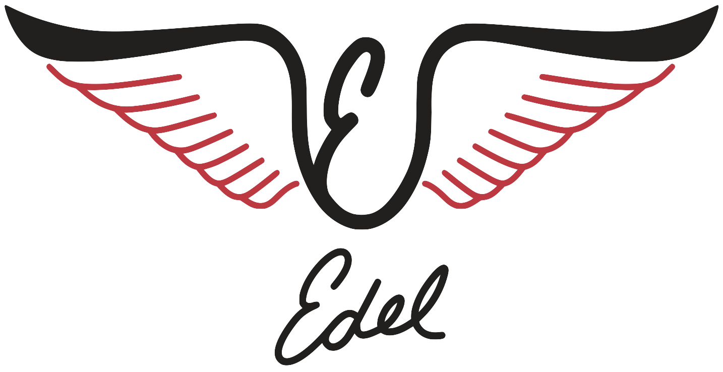 Wings-Blk-Signature.png