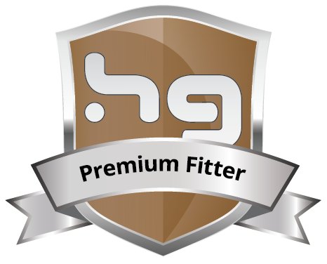 Premium-Fitter.png