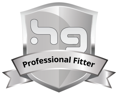 Professional-Fitter.png