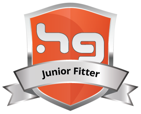 Junior-Fitter.png
