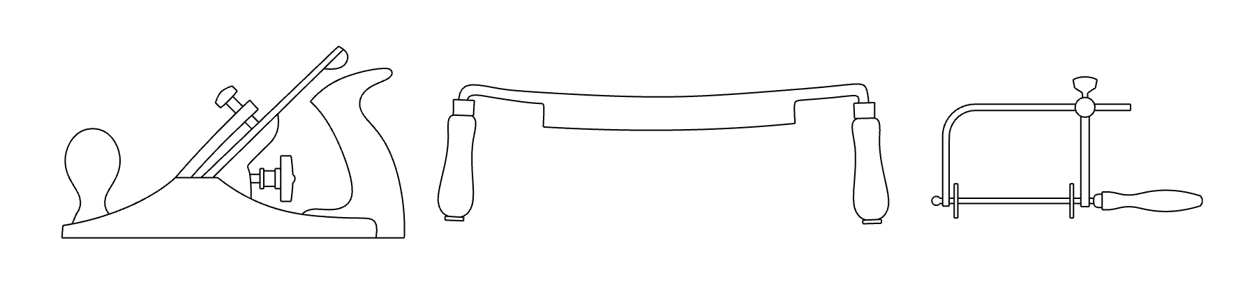 plane drawknife saw white.png