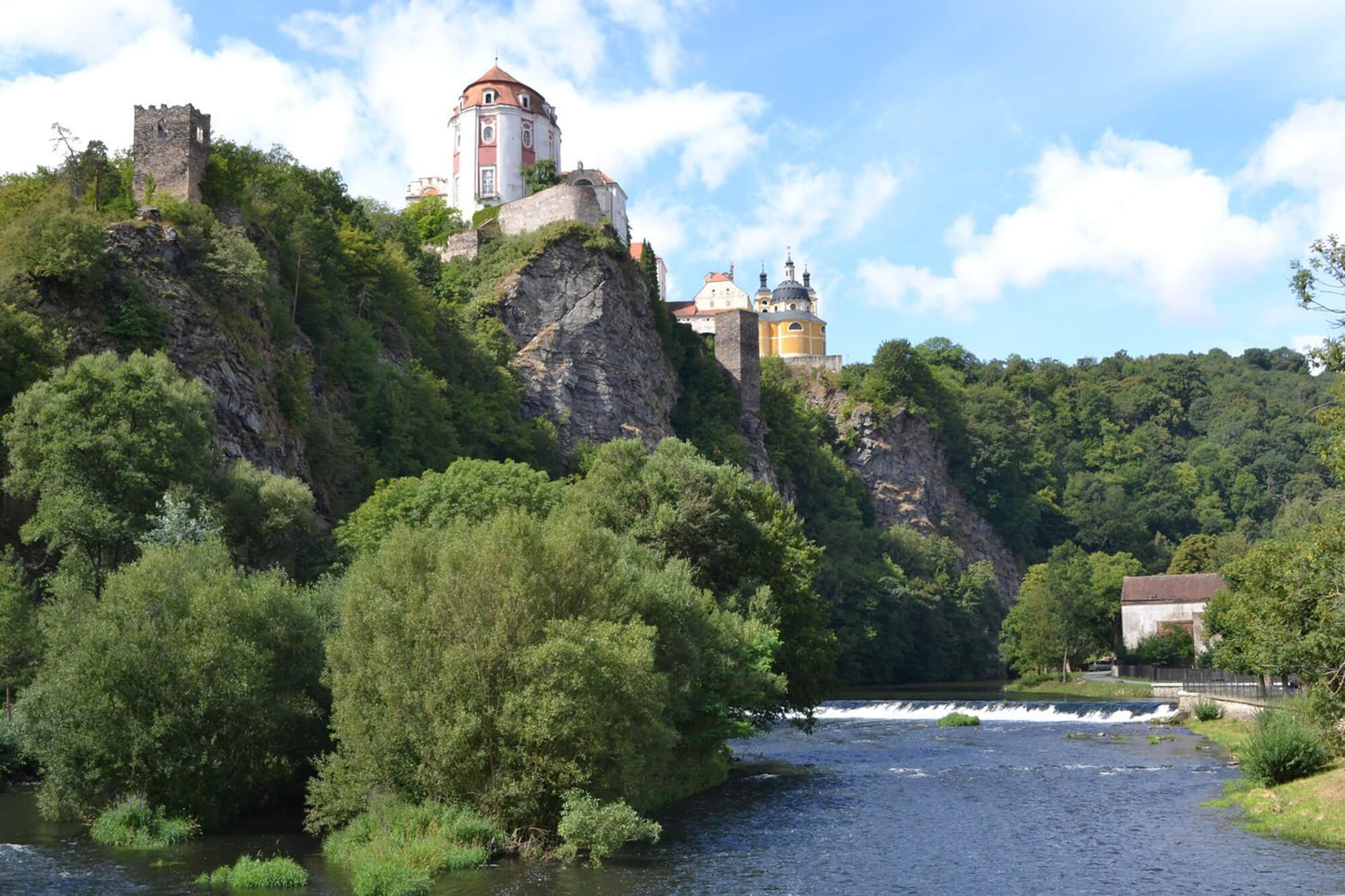 Danube_3.jpg