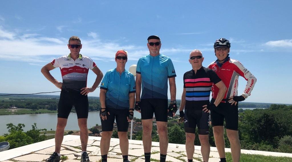 European+Cycle+Touring+AllTrails+IMG_1370.jpg