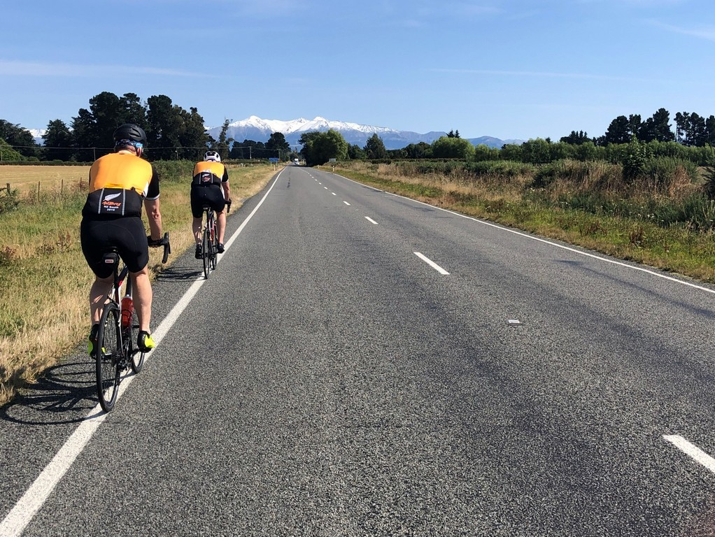 New Zealand Cycling Tour Gallery 054.jpg