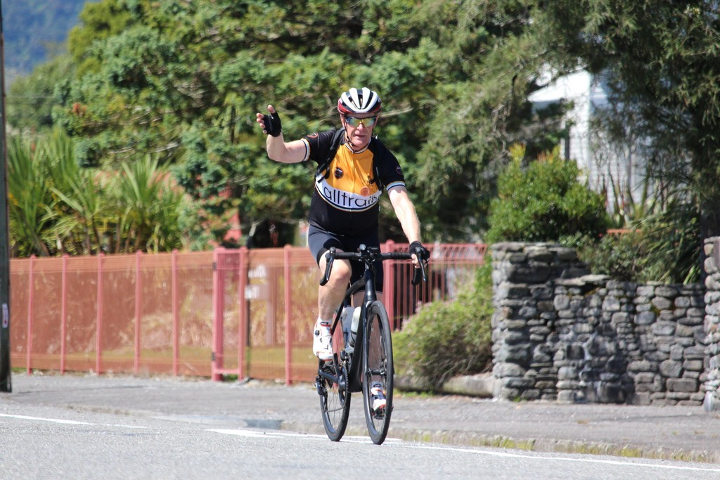 New Zealand Cycling Tour Gallery 065.jpg