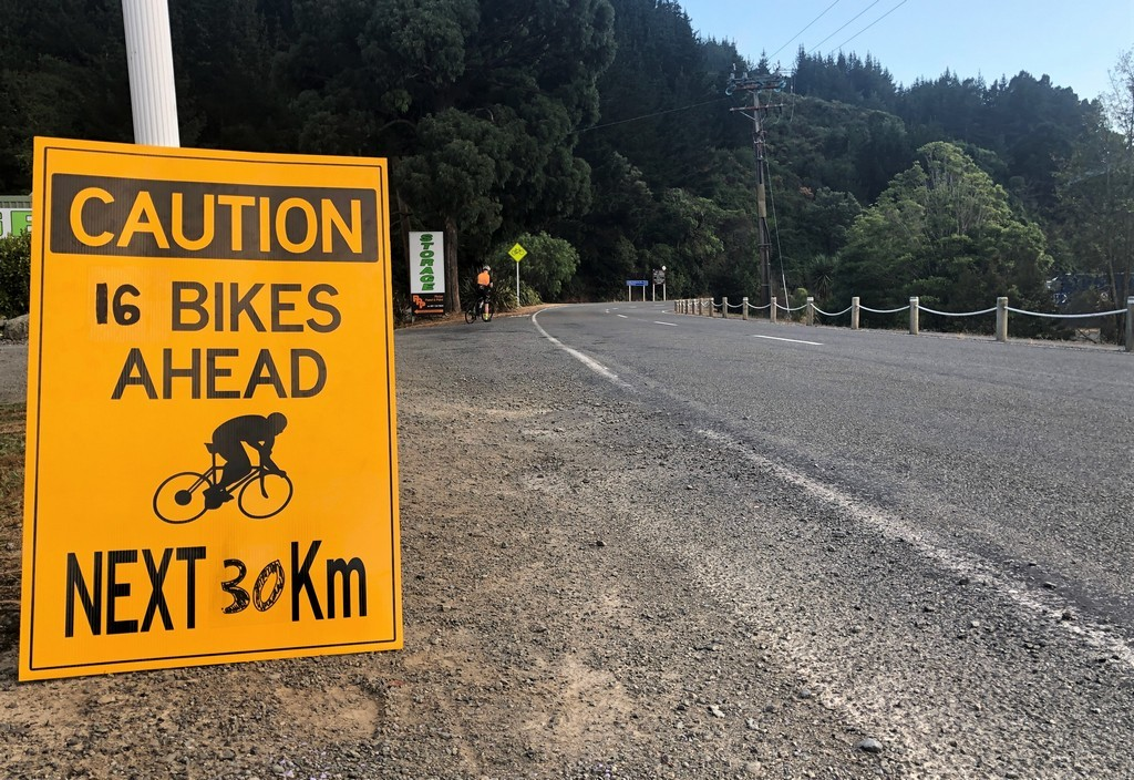 New Zealand Cycling Tour Gallery 034.jpg