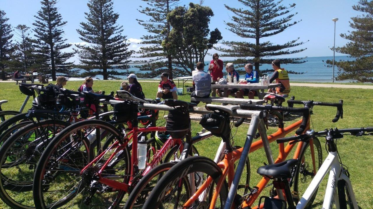 GOR cycle tour 2017 Gallery 037.jpg