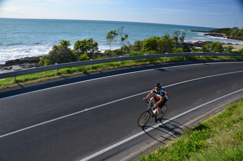 GOR cycle tour 2017 Gallery 024.jpg