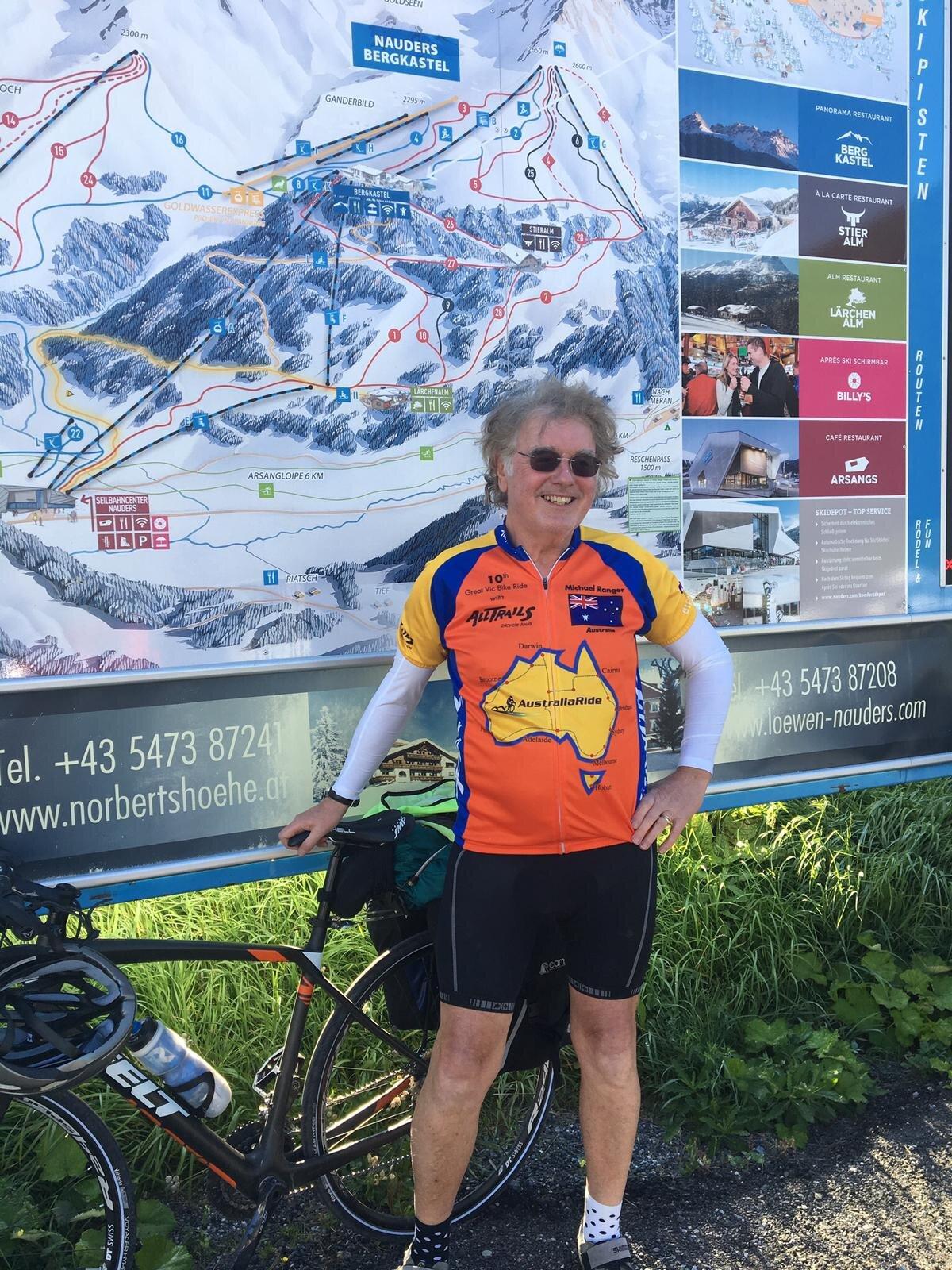 AllTrails cycling jersey in Europe.jpg