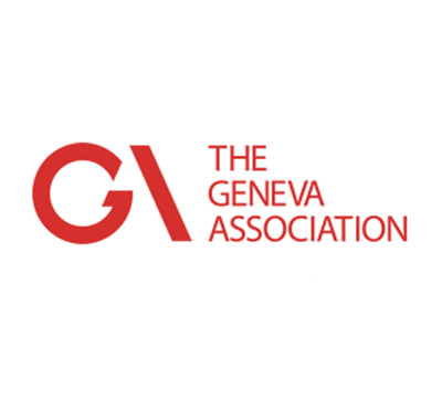 partners_Geneva_Association-400x380.jpg