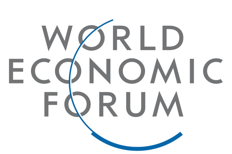 - World Economic ForumThe Forum engages the foremost political, business and other leaders of society to shape global, regional and industry agendas.