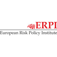 - The European Risk Policy Institute is a non-political and non-profit organisation formed to promote and encourage greater focus on risk policy in leadership, decision-making and management across all sectors in Europe. Risk policy is the driver and pinnacle of risk management and must be clearly articulated by Boards and Executive Committees to ensure integrated risk management is optimised – for best-practice performance and sound corporate governance. CLICK
