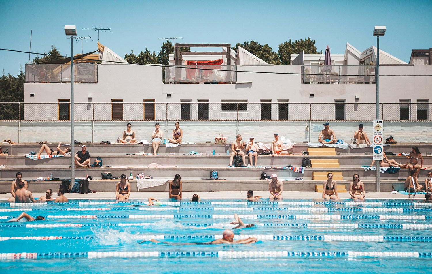 Fitzroy-Pool.jpg