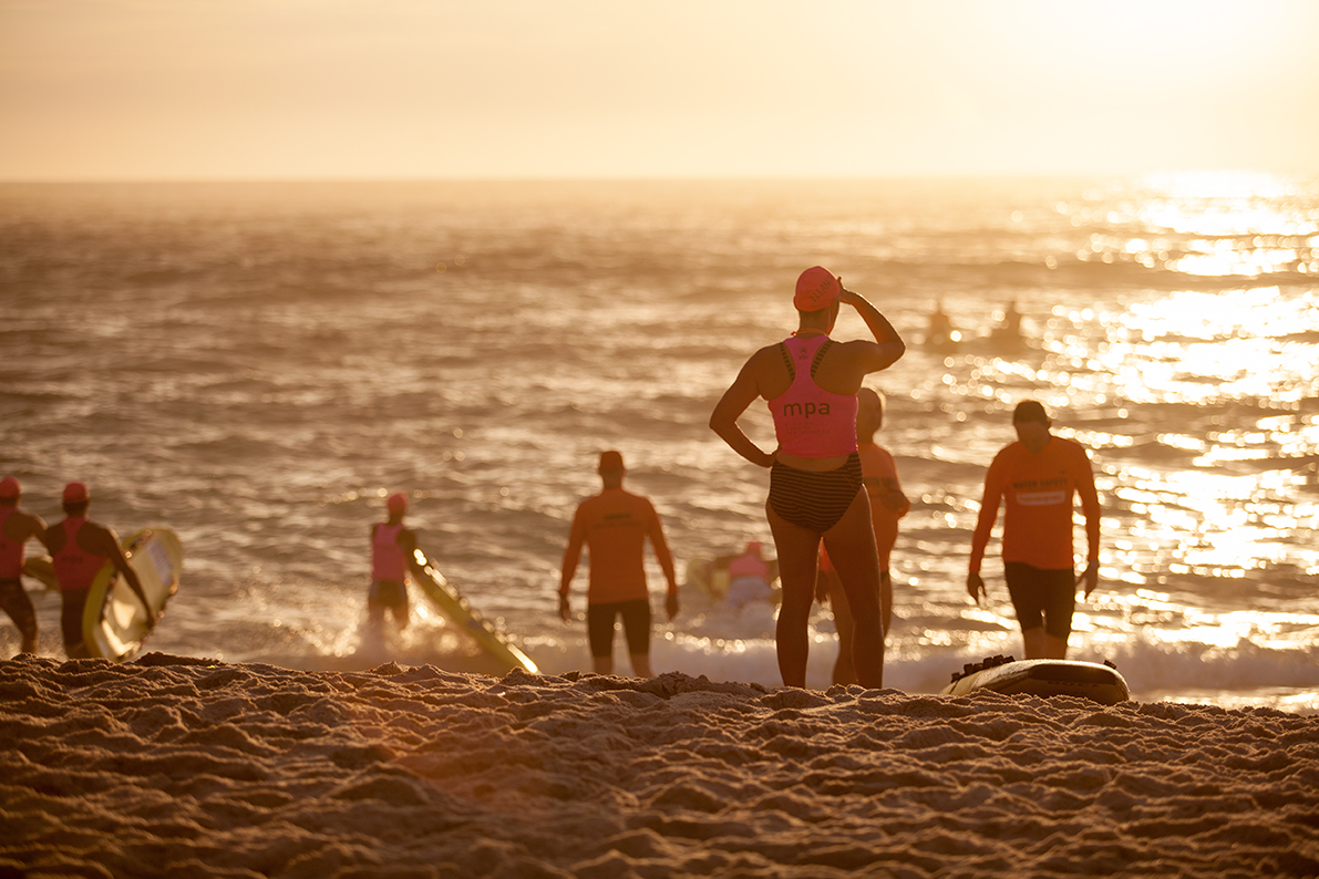 Bronte-Surf-Lifesaving-6_lowres.jpg