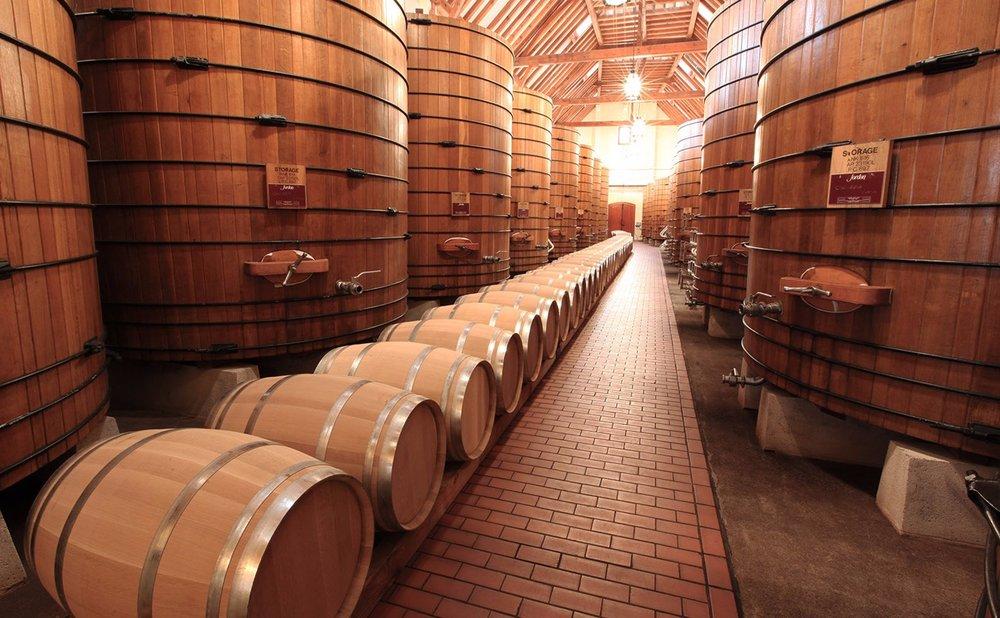 Jordan-Winery-Alexander-Valley-Oak-Tank-Room-compressed.jpg