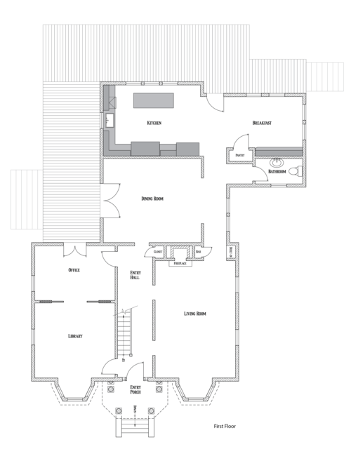 1First+Floor+Floor+Plan-2-01.png