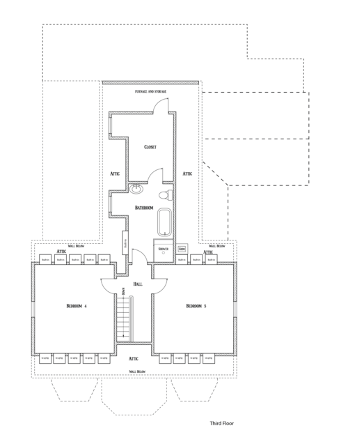 3Third+Floor+Floor+Plan-01-01.png