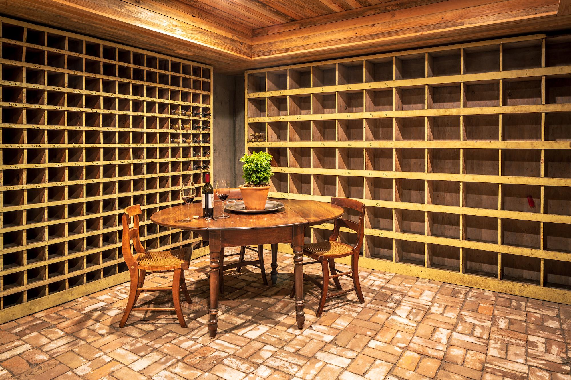KimCarroll.com - 227 North -6.jpg